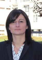 Audrey Rousselet 1