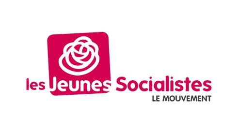 logo-jeunes-socialistes