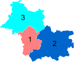 circonscription