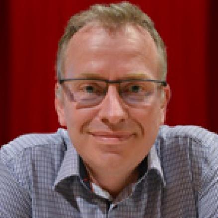 Yannick Cordonnier